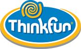 ThinkFun.be